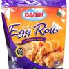 Mini Egg Rolls