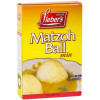 Matzoh Ball Mix