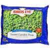Sweet Garden Peas