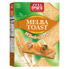 Melba Toast Whole Wheat