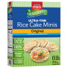Rice Cake Minis