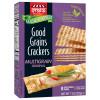 Good Grains Crackers Multigrain Original