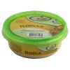 Tehina