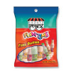 Funtime Fizzy Bottles 5 Pack