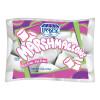 Marshmallows, White