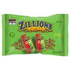 Zillions Cherry / Apple