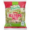 Iceberg Mix