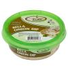 Bella Onion Dip