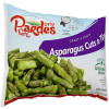 Asparagus Cuts And Tips