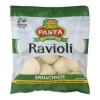 Spinacheese Ravioli