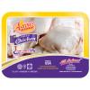Tray Pack Chicken Thighs Fresh Frozen