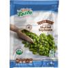 Edamame Shelled Soybeans Organic
