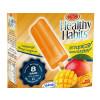 Tropical Healthy Habits Bars