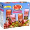 Squeeze Up Pomegranate / Kiwi Strawberry