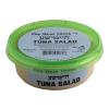 The Best Tuna