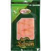 Nova Salmon Tray