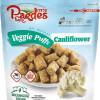 Cauliflower Puffs