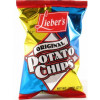Potato Chips (Regular)