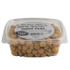 The Best Chick Peas Sugar Free