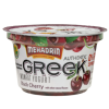 Black Cherry Greek Natural Fat Free