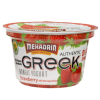Strawberry Greek Natural Fat Free