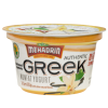 Vanilla Greek Natural Fat Free
