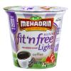 Coffee Fat Free Sugar Free