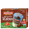 Chocolate Leben Family Pack 12 Units