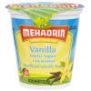 Vanilla Natural Yogurt