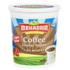 Coffee Natural Yogurt