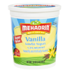 Vanilla Natural Yogurt