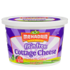 Fit N Free Cottage Cheese Fat Free