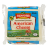 American Cheese