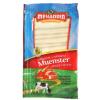 Sliced Muenster Cheese Original (Red)