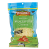 Shredded Mozzarella Cheese