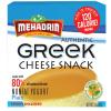 Cheese Snack Greek