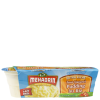 Twin Pack Rice Pudding 2 Pack