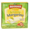 Margarine 0 Grams Trans Fat