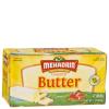 Stick Butter