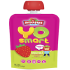 Strawberry Pouch Family Pack 6