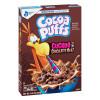 Cocoa Puffs