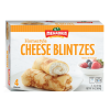 Blintzes Cheese 4 Pack