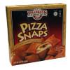 Pizza Snaps