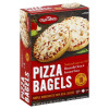 Pizza Bagel Family Pack