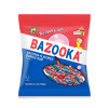 Gum Bazooka Original Bag