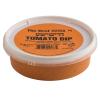 Best Tomato Dip