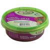 Matbucha Tomato Salad