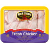 Chicken Wings Tray Pack Fresh