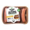 Brat Sausage Original
