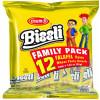 Bissli Multi Pack Falafel Flavor